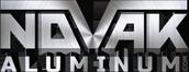 Novak Aluminum